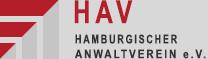 Hamburgischer Anwaltverein
